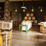 Bild från Mascaron Restaurante
