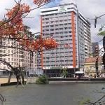 Photo of Recife Plaza Hotel