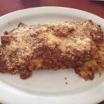 Foto de Restaurante Ana