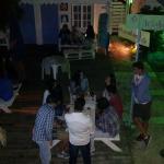 Hostel 32 Foto