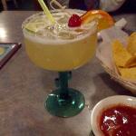Ixtapa Grill