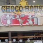 Photo of Choco House