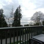 The Bonniebrook Lodge Φωτογραφία