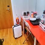 Foto de Barcelona Rooms 294