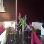 صورة فوتوغرافية لـ Urban Restaurant