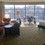 Hilton Garden Inn Ogden UT Photo