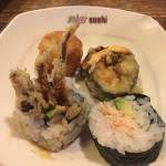صورة فوتوغرافية لـ Mio Sushi
