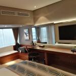 Sentosa Hotel Taoyuan Branch