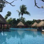 Club Med Sanya Holiday Village