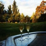 Foto de Select Braemar Lodge & Spa
