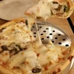 Photo of Delfino's Chicago Style Pizzeria