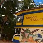 Falcon Resorts-billede