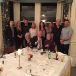 Photo de Ascot House Hotel Harrogate
