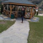 Photo of Crosna SPA