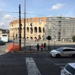 Photo of No 9 Colosseo Luxury Suites