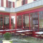 Photo of Restaurant La Fontaine