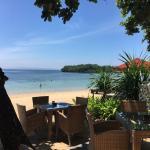 Photo de Cornerstone Deli at The Laguna, a Luxury Collection Resort & Spa