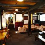 Photo of Rickshaw Inn