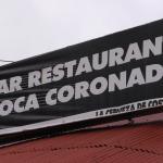 Photo of Boca Coronado