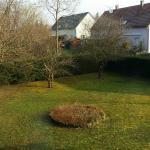 Photo de P'tit Dej-Hotel Mulhouse
