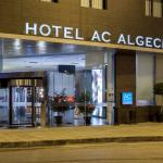 Photo de AC Hotel Algeciras