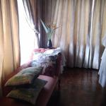 Photo de St. Lucia Wetlands Guesthouse