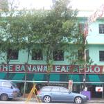Photo de The Banana Leaf Apolo