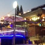 Bilde fra Sunshine Bar & Restaurant