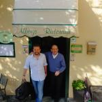 Foto de Hotel Fioroni