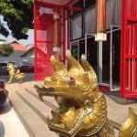 We Briza Hotel Chiang Mai