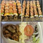 Abi's Kebabs Foto