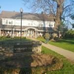 The Woodford Inn Foto