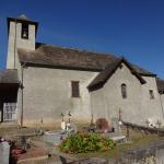 Eglise Saint-Germé