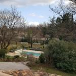 Photo of Le Clos Geraldy
