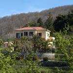 Photo of Valle Maira, Agriturismo nel Parco dei Nebrodi