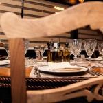 Φωτογραφία: Alpino Cucina Italiana