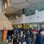 Photo of Holiday Inn Chengdu Century City-East Tower