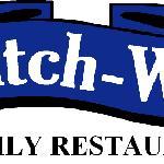 Dutch-Way Family Restaurant resmi