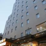 Kawasaki Daiichi Hotel Musashishinjo