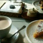 Photo of Alma Ata Emporio Gourmet