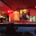 Corviglia Brasserie Foto