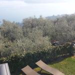 Photo of Agriturismo Il Casale Del Lago