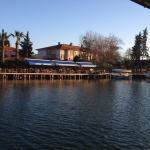 Photo of Ceyhan Restaurant