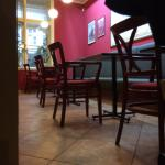 Photo of Friends Coffee House