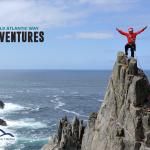Wild Atlantic Way Adventures