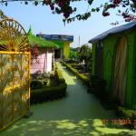Shivalik Restaurant