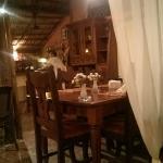 Photo of Casa Valeria Restaurant & Bar