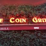 Photo of Le Coin Grill