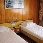 Le Skippy Hotel