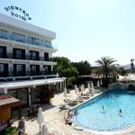 Photo of Dionysos Central Hotel